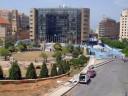UN House